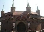 Turnul Florianska